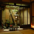Guesthouse ITOYA