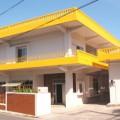 Guest House Hidamari