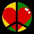 LOVE & PEACE !!