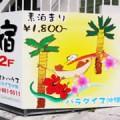 パラダイス沖縄