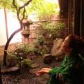 GuestHouse TAIKO-YA