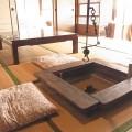 Guest House Sorairo