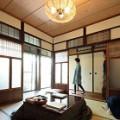 Guesthouse ODORI